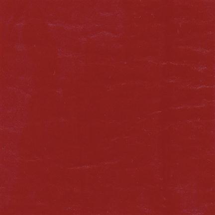 Einzelfarben 15 Tafeln 100x40x6 mm Orange Stockmar Knetbienenwachs